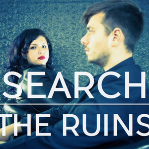 Search the Ruins