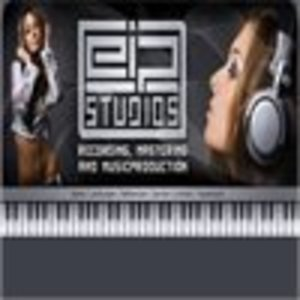 EIP-Studios