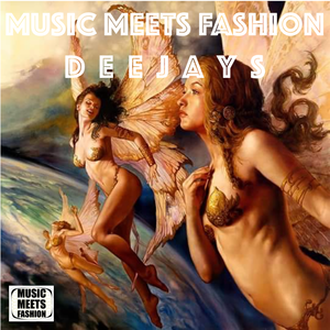 MMF - DJs