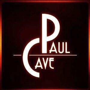 Paul Cave