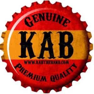 K.A.B.