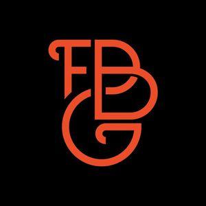 Fred Barreto Group