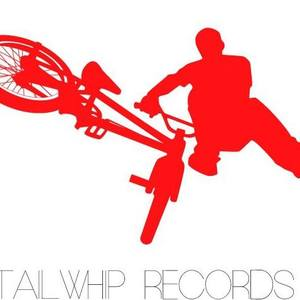 Tailwhip Records