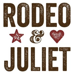 Adventures Of Rodeo And Juliet