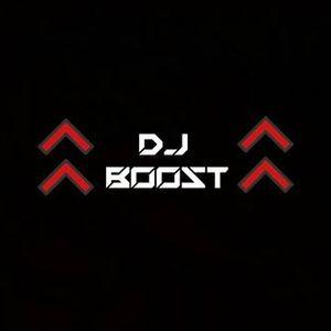 DJ Boost