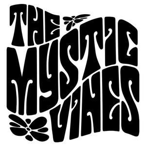 The Mystic Vines