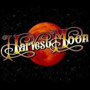 Harvest Moon Band