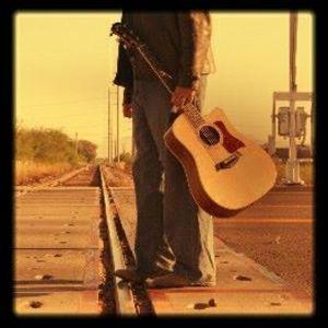 Eric Douglas Music