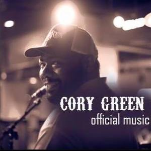 Cory Green Music