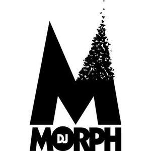DJ Morph