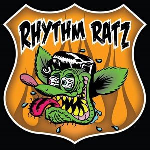 The Rhythm Ratz
