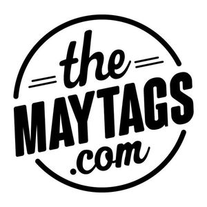 The Maytags