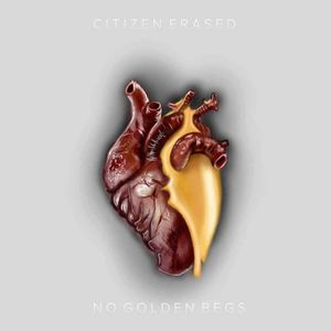 Citizen Erased CE