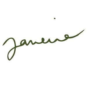 Janeire