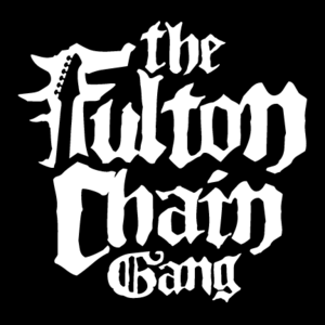 The Fulton Chain Gang