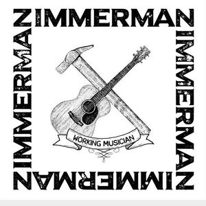 Ryan Zimmerman Music