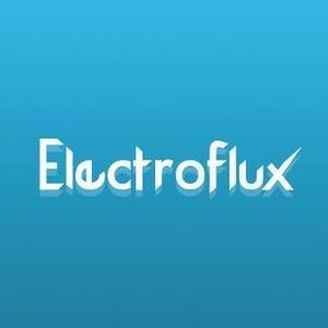 Electroflux