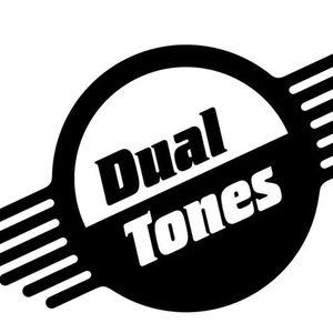 Dual Tones