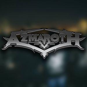 Azmaroth