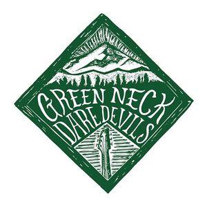 Greenneck Daredevils