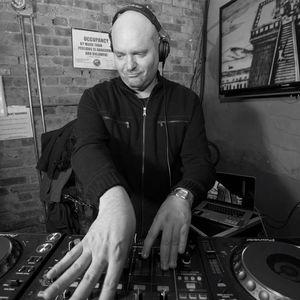 DJ Stryfe - FBS