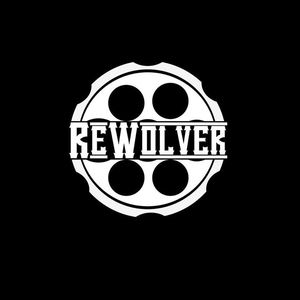 ReWolver