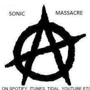 SONIC Massacre