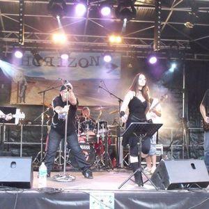 Horizon9, groupe de reprises pop/rock