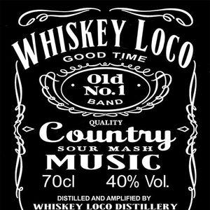 Whiskey Loco
