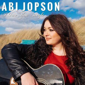Abi Jopson Music