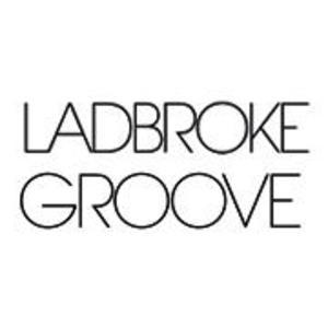 Ladbroke Groove