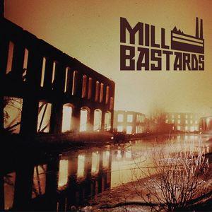 Mill Bastards