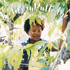 Keli May Rutledge Music
