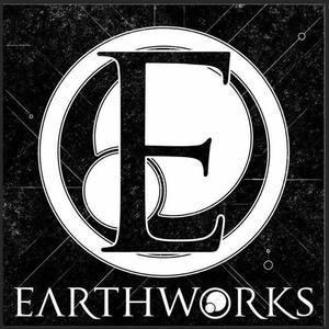 Bill Bruford's Earthworks