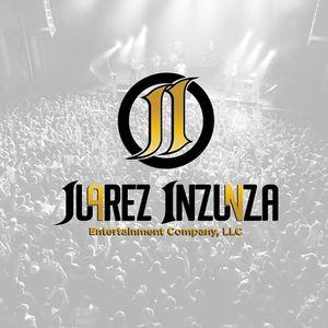 JuarezInzunza.com