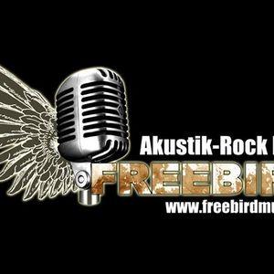 Freebird Akustik Rock Band