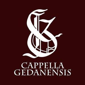 Cappella Gedanensis