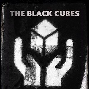 The Black Cubes