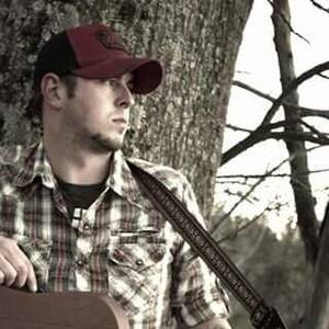 Dustin Pounders Music