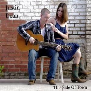 Justin Dean