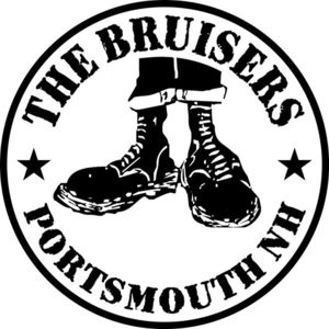 The Bruisers