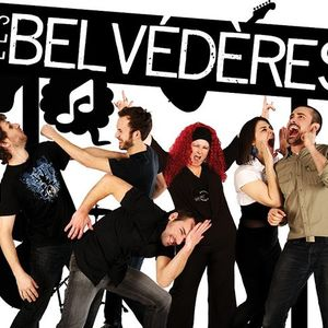 Les Belvédères