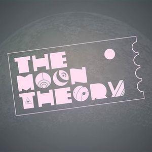 The Moon Theory