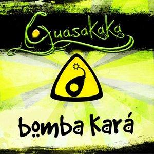 Guasakaka