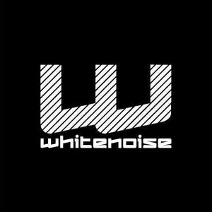 Whitenoise (PT)