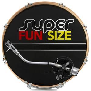 Super Fun Size
