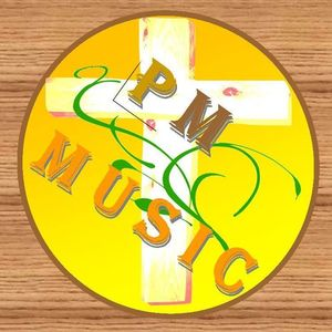 PMMusic