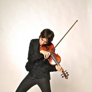 KD Fiddler