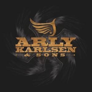 Arly Karlsen & Sons