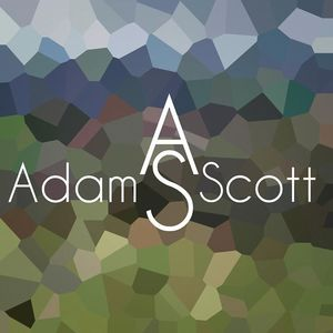 Adam Scott - music